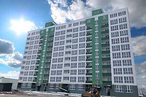 Продається 2-кімнатна квартира 87.39 кв. м у Чернігові