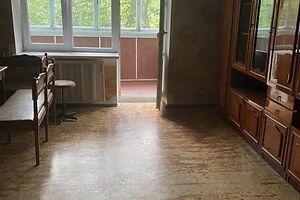 Продаж квартири, Одеса, р‑н.Містечко Котовського, Кримськавулиця