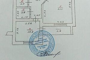 Продажа квартиры, Хмельницкий, р‑н.Выставка, Строителейулица
