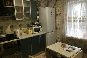 Продается дом на 3 этажа 107 кв. м с баней/сауной