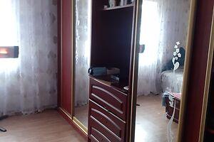 Продается одноэтажный дом 200 кв. м с камином
