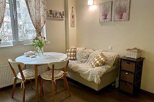 Продажа квартиры, Одесса, р‑н.Малиновский, МаршалаМалиновскогоулица