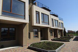 Продається будинок 2 поверховий 208 кв. м з меблями