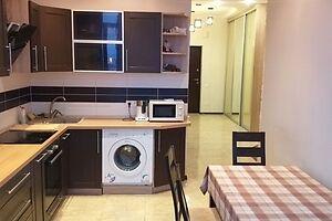 Продажа квартиры, Одесса, р‑н.Приморский, Артиллерийскаяулица, дом 4а