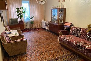 Продаж квартири, Дніпро, р‑н.Амур-Нижньодніпровський, Котляревськоговулиця