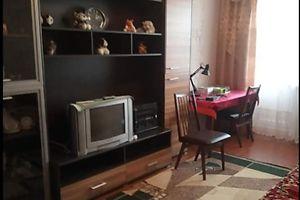 Продажа квартиры, Хмельницкий, р‑н.Центр, Шевченкоулица, дом 46