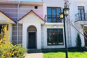 Продается дом на 2 этажа 144.5 кв. м с верандой