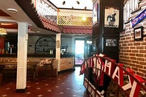 Продається готовий бізнес у сфері ресторанно-готельний комплекс площею 550 кв. м