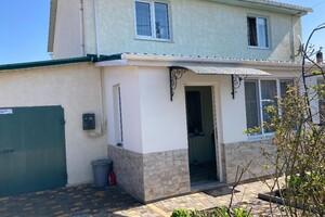 Продается дом на 2 этажа 129 кв. м с камином