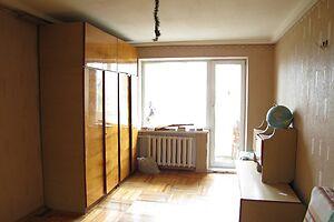 Продажа квартиры, Запорожье, р‑н.Хортицкий, СергеенкоВасиля