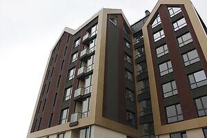 Продается 3-комнатная квартира 83 кв. м в Виннице
