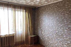 Продаж квартири, Львів, р‑н.Франківський, Стрійська
