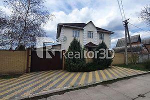 Продажа дома, Днепр, р‑н.Подгородное, Озерная, дом 1