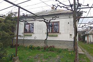 Продается одноэтажный дом 80.9 кв. м с мансардой