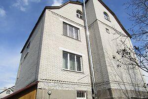 Продаж будинку, Київська, Києво-Святошинський, c.Софіївська Борщагівка, Леснаяулица