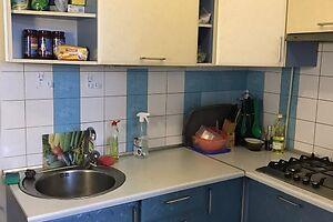 Продажа квартиры, Днепр, р‑н.Центральный, ЯворницкогоДмитрия(КарлаМаркса)проспект, дом 100