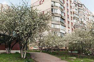 Продаж квартири, Одеса, р‑н.Таїрова, АкадемікаВільямсавулиця, буд. 52