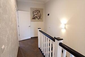 Продается дом на 2 этажа 110 кв. м с мансардой