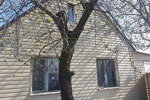 Продаж будинку, Запоріжжя, р‑н.Дніпровський (Ленінський), ЯснаяПоляна