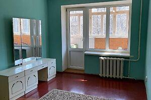 Продаж квартири, Рівне, р‑н.Ювілейний, Корольовавулиця
