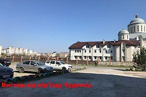Продается 3-комнатная квартира 67 кв. м в Ивано-Франковске