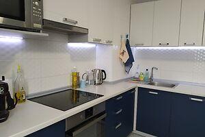 Продажа квартиры, Киев, р‑н.Голосеевский, Ясиноватскийпереулок