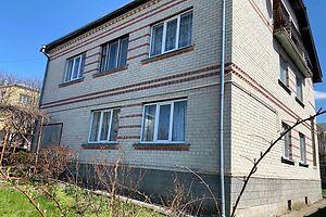 Продається будинок 2 поверховий 261 кв. м з подвалом