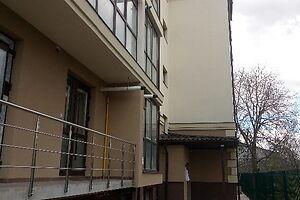 Продаж квартири, Тернопіль, р‑н.Центр, Замонастирськавулиця