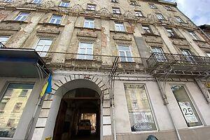 Продажа квартиры, Львов, р‑н.Галицкий, Городоцкаяулица