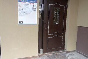 Продаж квартири, Тернопіль, р‑н.Центр, школи13районГайоваЗамонастирська