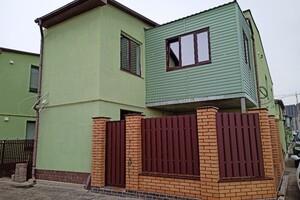 Продажа дома, Одесса, р‑н.Суворовский, АкадемикаЗаболотногоулица