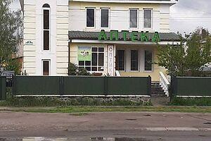 Продается одноэтажный дом 230 кв. м с верандой