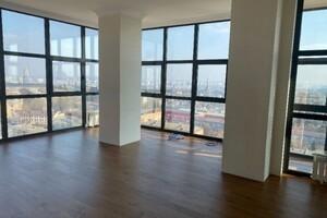 Продається 1-кімнатна квартира 150 кв. м у Києві