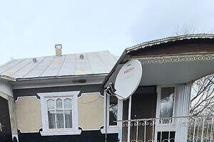Продається одноповерховий будинок 93.2 кв. м з терасою