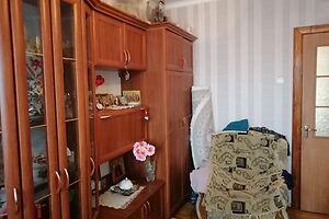 Продается 1-комнатная квартира 30.5 кв. м в Ровно