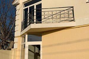 Продается дом на 2 этажа 112.5 кв. м с балконом