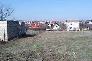 Продаж землі сільськогосподарського призначення, Одеська, Овідіополь, c.Авангард
