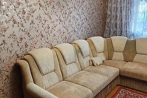 Продаж квартири, Київська, Бровари, р‑н.Бровари, ПетлюриСимона