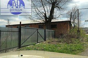 Сдается в аренду земельный участок 15 соток в Черновицкой области
