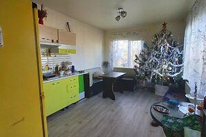 Продаж квартири, Одеса, р‑н.Суворовський, Балтськадорога