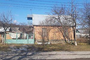 Продаж будинку, Вінниця, р‑н.Корея, Добролюбовапровулок, буд. 11
