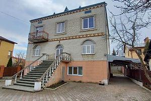 Продається будинок 2 поверховий 380 кв. м з меблями