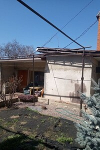 Продажа участка под жилую застройку, Одесса, р‑н.Киевский, Костандиулица