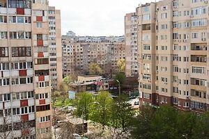 Продаж квартири, Одеса, р‑н.Таїрова, АкадемікаВільямсавулиця