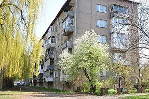 Продаж квартири, Івано-Франківськ, р‑н.Центр, СлавиСтецьковулиця