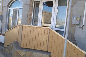 Продаж будинку, Одеська, Овідіополь, c.Великодолинське, Линия3-я, буд. 100