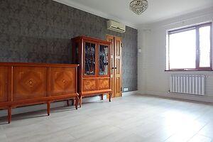 Продаж квартири, Харків, р‑н.626-ий мікрорайон, Амосоваулица