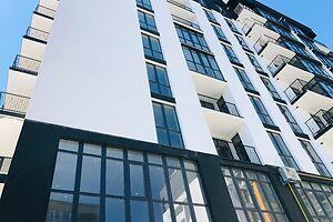 Продается помещения свободного назначения 58 кв. м в 9-этажном здании