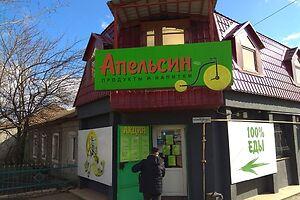 Продажа торговой площади, Николаев, р‑н.Центральный, Слободская4