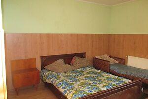 Здається в оренду кімната 17 кв. м у Тернополі